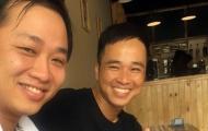 5 cầu thủ Đồng Nai dính chàm bươn chải mưu sinh
