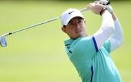 McIlroy đối diện nguy cơ lỡ US PGA