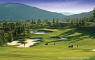 Việt Nam khai trương sân golf 'twin green' đầu tiên ở châu Á