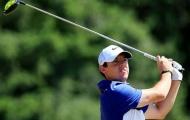Golf 24/7: McIlroy khó dự major cuối của năm
