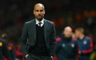 Pep Guardiola có là người phù hợp nhất với Bayern Munich?