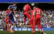 Lịch trực tiếp bóng đá trên truyền hình: Từ 30/10 đến 03/11