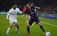 Lịch thi đấu bóng đá hôm nay (03/11)