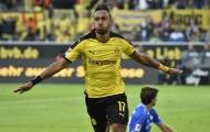 Lộ diện Cầu thủ xuất sắc nhất tháng Mười Bundesliga