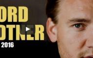 Video: Trailer 'chính thức' phim LORD BENDTNER