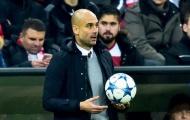 Robben muốn Pep ở lại Bayern Munich