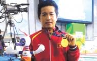 Tổng hợp ASEAN Para Games 2015: Việt Nam giành 9 HCV