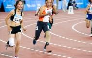 Đại hội thể thao người khuyết tật Đông Nam Á 2015: Tin vui ngày ra quân