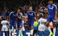 Nhìn lại 9 trận thua khiến Mourinho mất việc
