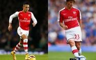 Những người kế thừa vị trí xuất sắc ở Premier League