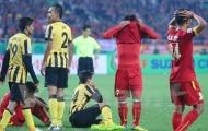 Những thất bại khiến ông Miura phải chia tay bóng đá Việt Nam