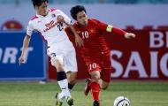 """Thể thao Việt Nam năm 2016: Lại """"ăn xổi"""" hay đầu tư dài hơi?"""