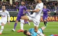 1h00 ngày 19/02, Fiorentina vs Tottenham: Nói chuyện sòng phẳng