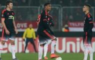 Video: Midtijlland 2-1 Man United (Vòng 1/16 Europa League)