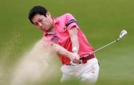 Artex Golf Tournament 2016: Những hình ảnh ấn tượng ngày thi đấu đầu tiên