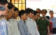 Cầu thủ Đồng Nai bán độ: Chủ mưu nhận 6 năm tù, cựu tuyển thủ VN hưởng án treo