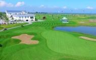 200 golf thủ hàng đầu Việt Nam quy tụ tại Ha Noi Single Handicap
