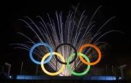 Cảnh sát Brazil triệt phá đường dây phe vé Olympic