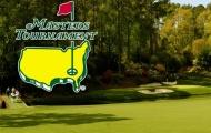 Masters Tournament hứa hẹn hấp dẫn dù vắng Tiger Woods