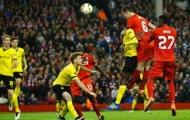02h05 ngày 29/04, Villareal vs Liverpool: Chờ Klopp 'xoay chuyển càn khôn'