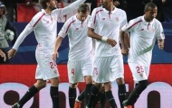 02h05 ngày 29/4, Shakhtar Donetsk vs Sevilla: Kẻ chinh phục