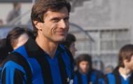 EURO 1968 - Facchetti, người chỉ huy vĩ đại của catenaccio