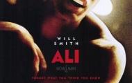 'Ali': Những giá trị vô giá đến từ huyền thoại Muhammad Ali
