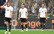 Gửi một tuyển Đức đang buồn