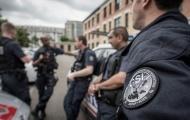 An ninh được đẩy lên mức cao nhất trước chung kết EURO