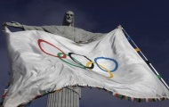 Những con số vô cùng ấn tượng tại Thế vận hội Olympic 2016
