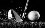 Nike cắt nhiều dòng sản phẩm golf do doanh số sụt giảm mạnh