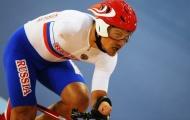 Nga cáo buộc Ủy ban Paralympic Quốc tế vi phạm nhân quyền
