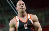 Nhậu suốt đêm, VĐV Hà Lan bị đuổi thẳng cổ khỏi Olympic