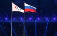 CAS phán quyết về đơn kháng cáo của Ủy ban Paralympic Nga vào 22/8
