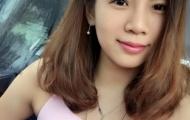 Điểm tin thể thao 12/10: Thiên thần xinh đẹp của làng cầu lông Malaysia; Hoàng Nam vượt khó ở Việt Nam Open