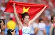 """Điểm tin thể thao 26/10: Điền kinh Việt Nam nhận tài trợ """"khủng""""; Hoàng Nam khởi đầu mỹ mãn ở F8 Futures"""