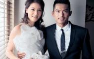 """Điểm tin thể thao 20/11: ATP Finals định đoạt """"ngôi vương""""; Lin Dan thổn thức vì """"người vợ của năm"""""""