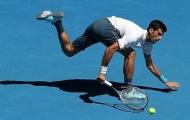 Điểm tin thể thao 20/01: Djokovic bất ngờ bị 'đá bay' khỏi Australian Open; Lộ diện võ sĩ fair-play nhất 'quả đất'