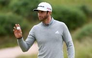 Tay golf số 1 thế giới CHÍNH THỨC lỡ hẹn Masters 2017