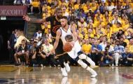 NBA Highlights: Golden State Warriors 132-113 Cleveland Cavaliers
