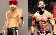 """Điểm tin thể thao 18/06: Siêu sao WWE tung clip phản pháo dư luận; """"Độc cô cầu bại"""" gác vợt trước bại tướng"""