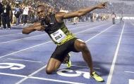 'Tia chớp đen' hé lộ tương lai sau cuộc đua cuối cùng
