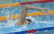 Kỷ lục gia Lâm Quang Nhật sẽ rút khỏi SEA Games 29?