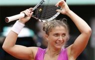 Điểm tin thể thao 09/08: Ăn cơm nhà, sao nữ dính doping; Tái đấu bại tướng, Thiem thành tâm điểm
