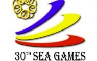 Philippines cân nhắc lại quyền đăng cai SEA Games 2019