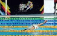 Bơi lội: Việt Nam đã có thêm 6 cơ hội giành huy chương