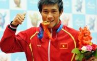 Lộ mức thưởng khủng cho từng tấm HC của môn Muay Việt Nam