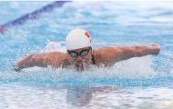 Bơi lội: Thi đấu không tốt, Ánh Viên vẫn lọt vào chung kết 2 nội dung