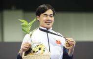 Đấu kiếm: Hạ người Thái, Tiến Nhật giành HCV thứ 22