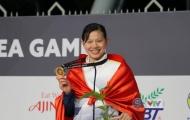 Những 'bông hoa vàng' của Việt Nam tại SEA Games 29